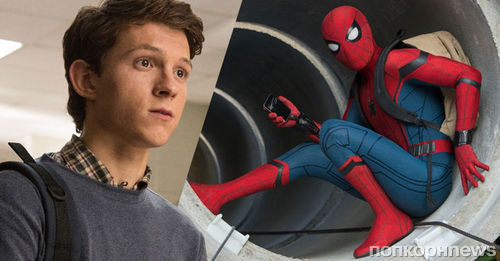 Человек-паук станет центральным героем киновселенной Marvel после «Мстителей 4»