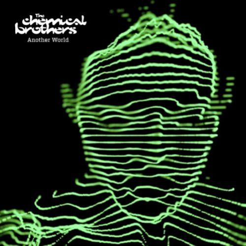 Новый клип The Chemical Brothers