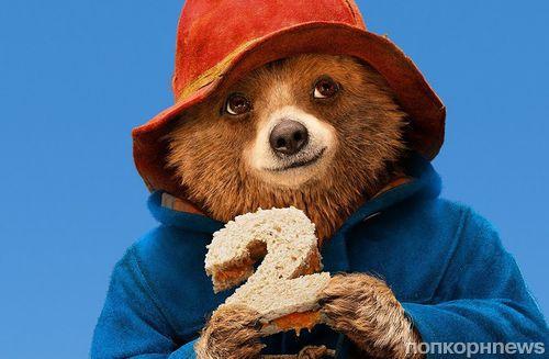 Ко дню рождения Паддингтона: новый трейлер «Приключений Паддингтона 2»