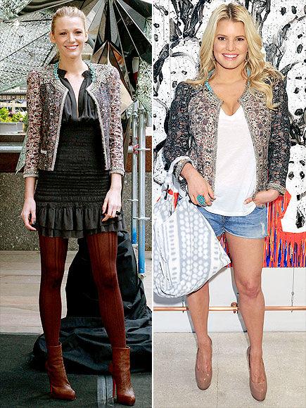Fashion Battle: ����� ������ � �������� �������