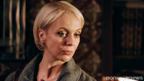 Стивен Моффат объяснил смерть [спойлер] в 4 сезоне «Шерлока»