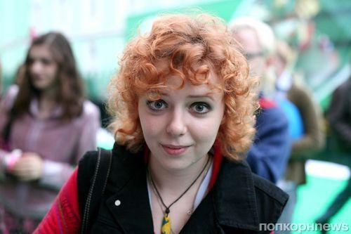 «Плакать не буду»: 29-летняя звезда «Ранеток» Женя Огурцова развелась со вторым мужем