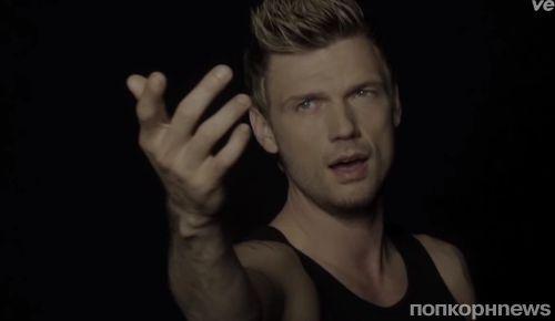����� ������ ����� Backstreet Boys - Show 'Em (What You're Made Of)