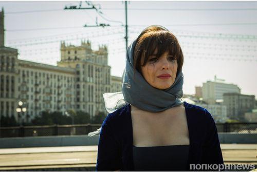 Звезда «Красной королевы» Ксения Лукьянчикова похудела на 15 кг ради роли