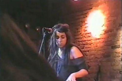 Видео: какой раньше была Lady Gaga