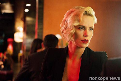 Что посмотреть в кино на этой неделе: «Тренер», «Опасный бизнес» и другие премьеры