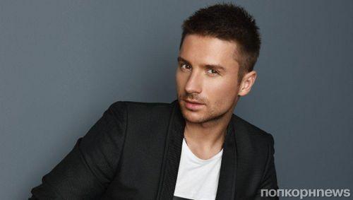 Букмекеры считают Сергея Лазарева фаворитом Евровидения-2016