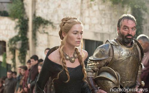 Что будет в 6 сезоне «Игры престолов»: чего ждать поклонникам сериала