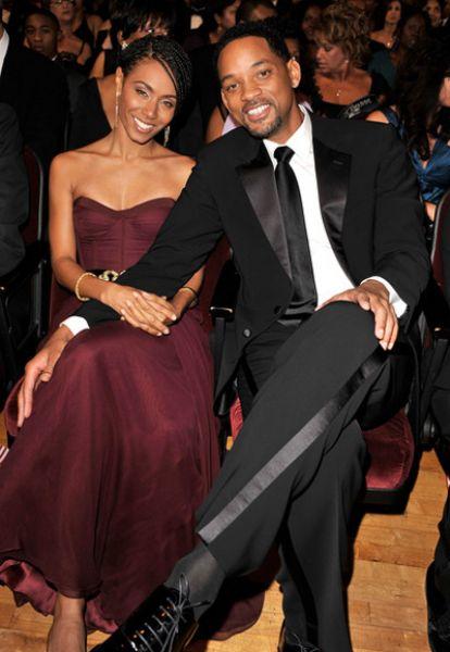 Премия NAACP 2009