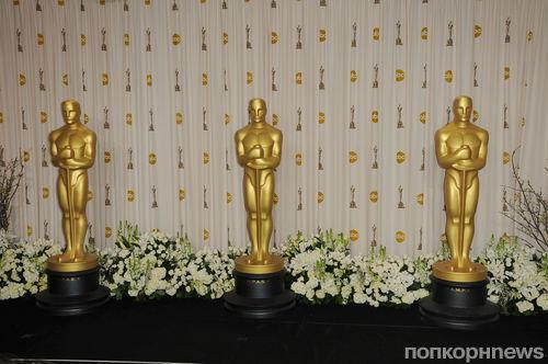 Церемония вручения наград «Оскар» 2015: список всех номинантов