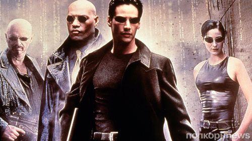 Сценарист продолжения «Матрицы» разъяснил, почему он желает увидеть новые фильмы вовселенной