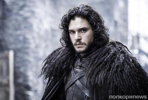 7 сезон «Игры престолов» порадует зрителей расширенным премьерным эпизодом