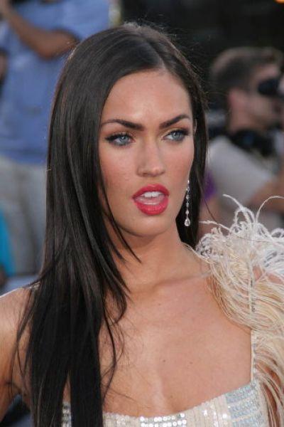 Самые сексуальные женщины планеты по версии FHM