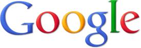 Кого чаще всего ищут в Google?
