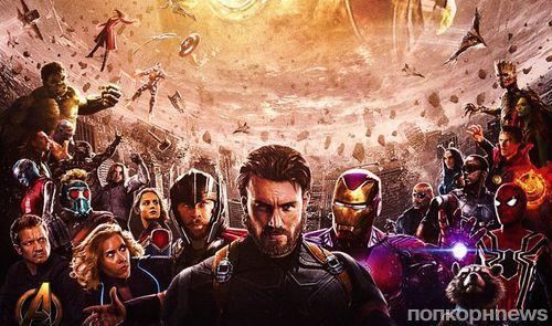 10 причин, почему нужно закрыть киновселенную Marvel после «Мстителей 4»