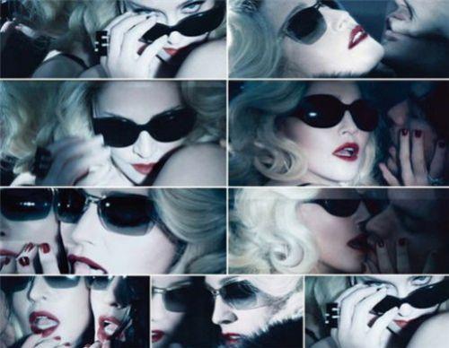 �����: ������� � ������� ��������� ����� MDG �� Dolce & Gabbana