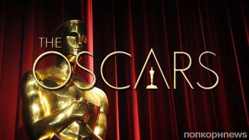 Следите за «Оскаром» 2018 вместе с Попкорнnews!
