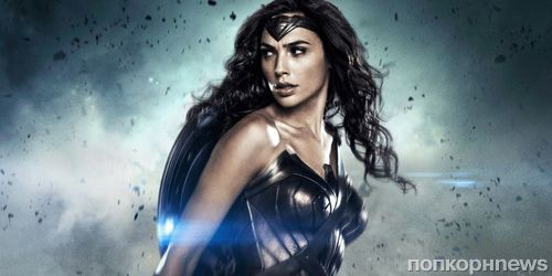 Обзор кино новинок: какие фильмы выйдут в июне 2017