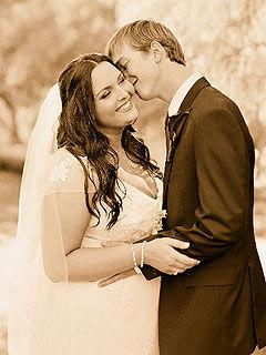 Новая роль Чарли Шина – отец на свадьбе