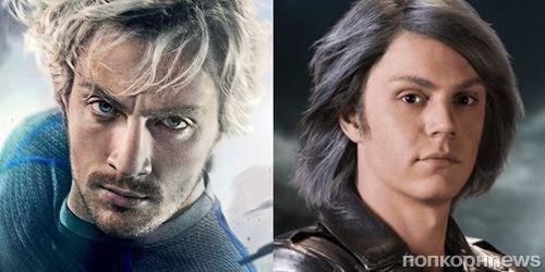 Человек-паук, Росомаха, Ртуть и другие: разбираемся, кому на самом деле принадлежат права на героев Marvel