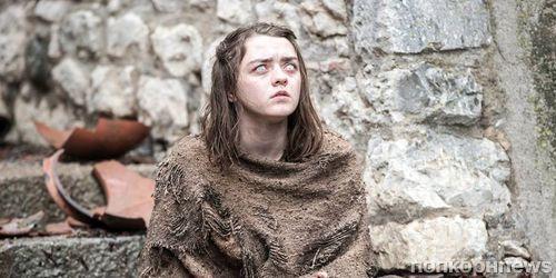 Шоураннеры «Игры престолов» начали кастинг актеров для 7 сезона