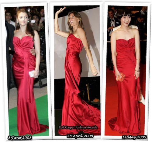 Fashion battle: �������� ���, ������ ������� � ��-�� ���