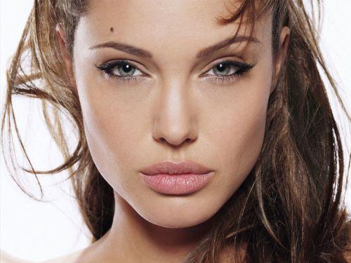 Самая красивая женщина в мире