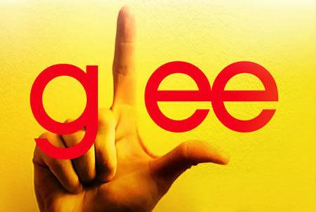 """Сериал """"Хор / Glee"""" перепели Кэти Перри"""