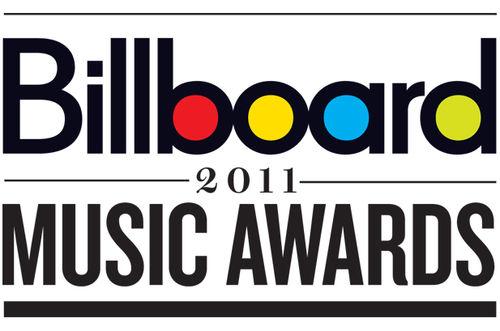 Номинанты премии Billboard Music Awards 2011