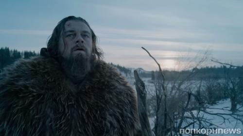 Обзор киноновинок: какие фильмы выйдут в январе 2016