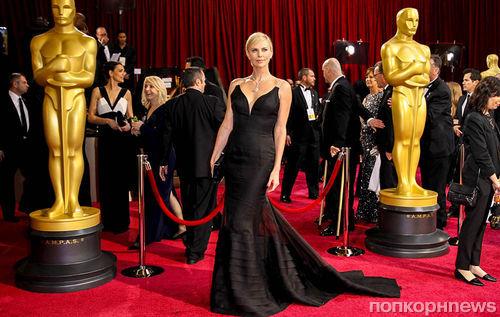 Номинанты на «Оскар» получат подарочные наборы за 150 000 долларов