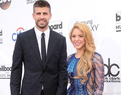 Церемония Billboard Music Awards 2014