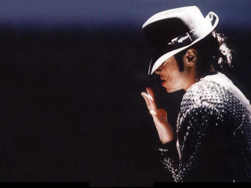 Неизданный ранее клип Майкла Джексона