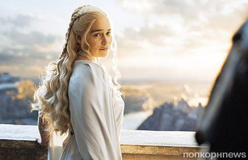 Три новых тизера 6 сезона «Игры престолов» появились в сети