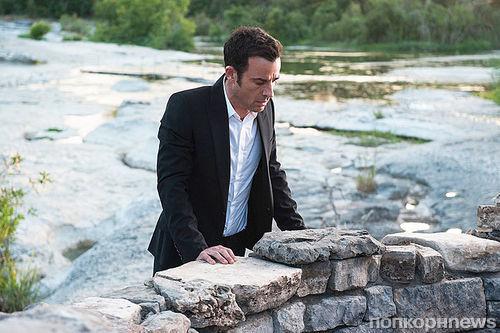 Премьера 3 и последнего сезона «Оставленных» состоится в 2017 году