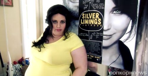 Видео: Каково быть некрасивой сестрой Дженнифер Лоуренс?