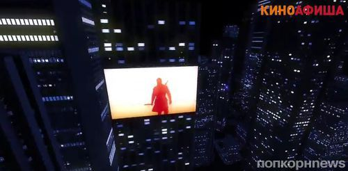 Что смотреть в кино в эти выходные: видеообзор самых ярких новинок
