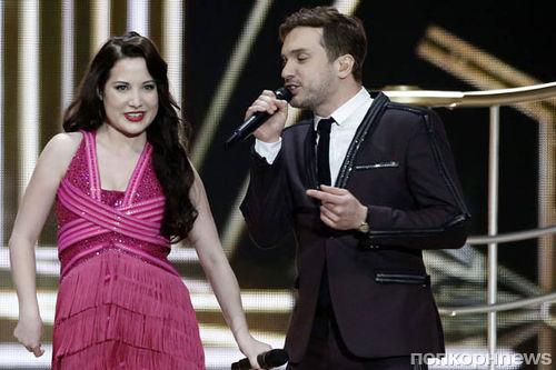 В Великобритании призывают бойкотировать Евровидение