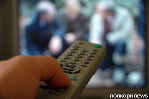 Телепрограмма на сегодня, 5 марта 2017, для всех каналов