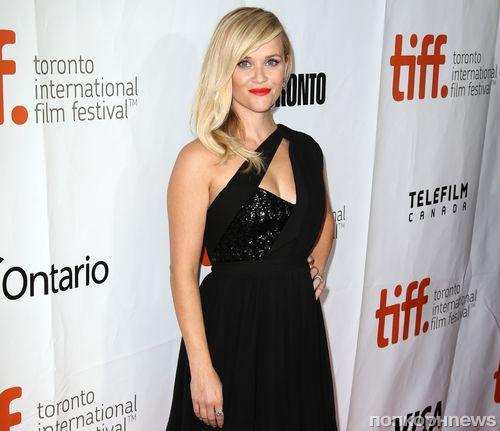 Премьеры фильмов «Дикари» и «Хорошая ложь» в Торонто