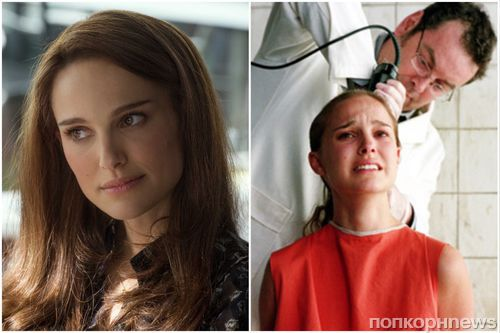 Шарлиз Терон, Кейт Бланшетт и еще 7 актрис, рискнувших побриться налысо ради роли