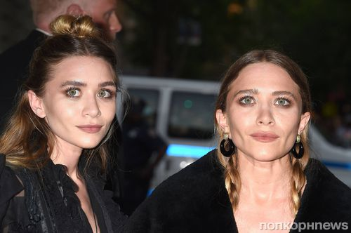 Every MaryKate And Ashley Olsen Movie Ranked From Worst