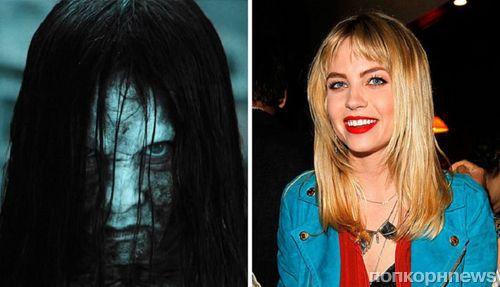 Не узнаю вас в гриме: как в реальной жизни выглядят звезды фильмов ужасов (фото)