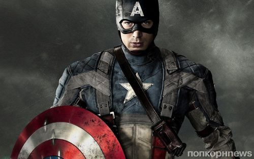 Люк Бессон раскритиковал супергеройские блокбастеры и назвал Капитана Америку «пропагандой»