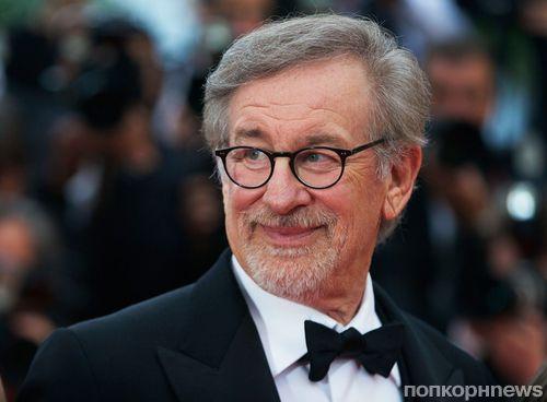 Стивен Спилберг заявил, что фильмы Netflix недостойны «Оскара»