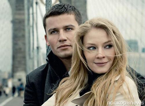 Светлана Ходченкова хочет устроить необычную свадьбу
