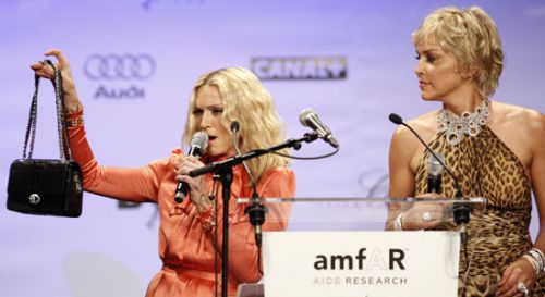 Самые умные голливудские актрисы