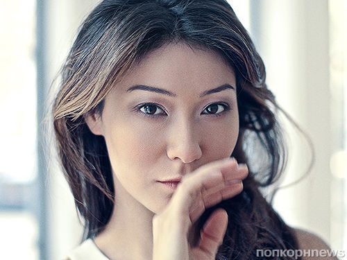 Телеведущая Марина Ким родила 2-го ребенка