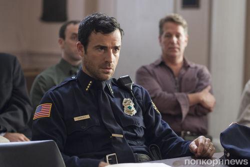 HBO анонсировал третий и последний сезон «Оставленных» (The Leftovers)