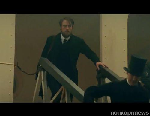 В Сети появился первый трейлер фильма «Затерянный город Z»